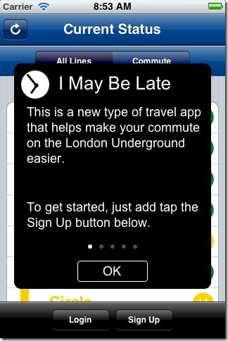 iOS Simulator Screen shot 7 Jul 2012 08.53.36