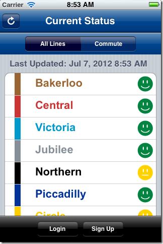 iOS Simulator Screen shot 7 Jul 2012 08.53.39