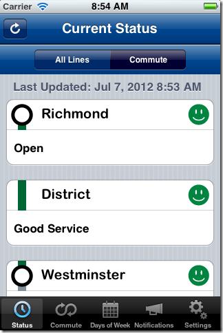 iOS Simulator Screen shot 7 Jul 2012 08.54.09