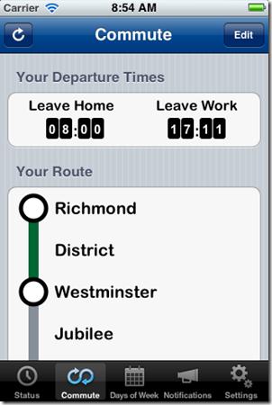 iOS Simulator Screen shot 7 Jul 2012 08.54.13