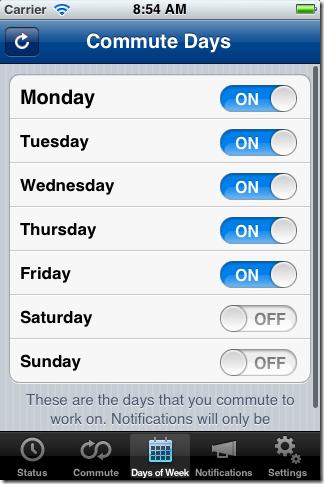 iOS Simulator Screen shot 7 Jul 2012 08.54.31