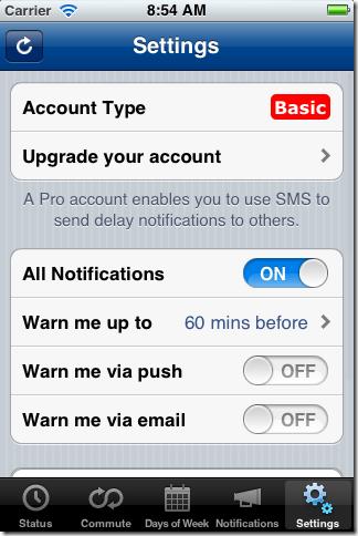 iOS Simulator Screen shot 7 Jul 2012 08.54.38