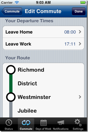 iOS Simulator Screen shot 7 Jul 2012 09.03.23