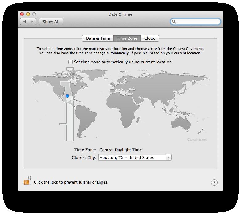 Screen Shot 2012-09-05 at 08.05.25