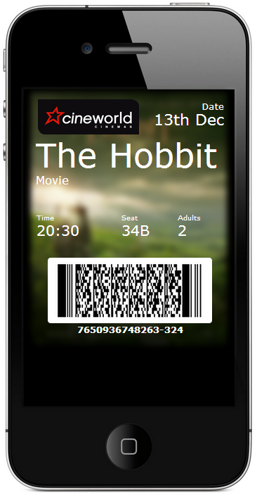 cineworld-pass-1
