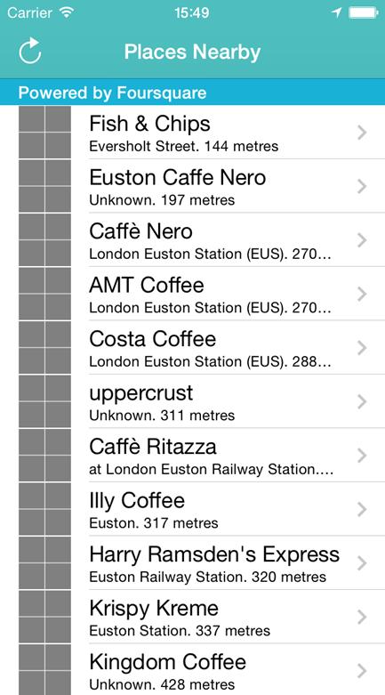 iOS Simulator Screen shot 19 Jun 2014 15.49.59