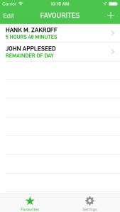 iOS Simulator Screen Shot 9 Feb 2015 10.16.26
