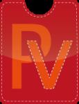 PV-logo-200
