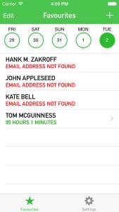 iOS Simulator Screen Shot 29 May 2015 16.59.49