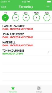iOS Simulator Screen Shot 29 May 2015 17.22.56