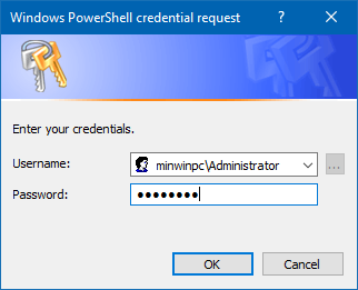 iot powershell ip domain.PNG