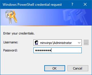 iot powershell ip domain.PNG