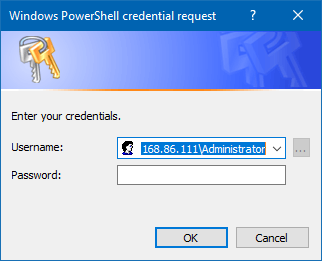 Running my  Net Core mDNS service on Windows IoT – Tomas